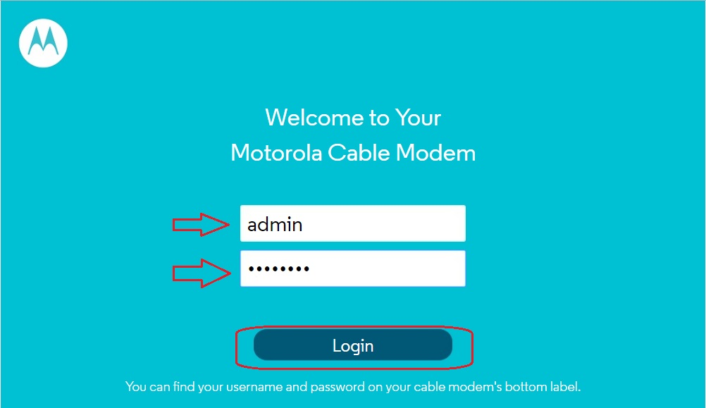 Login_to_the_modem.jpg