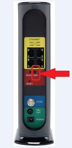 WLAN: Is WLAN, WiFi, Wireless, WPS the same thing