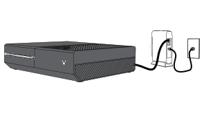 Xbox_to_modem_connection.png