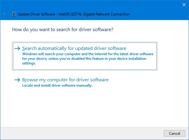 Search_automatically_for_updated_driver_sw.jpg
