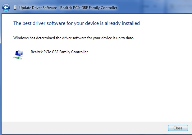 Best_driver_already_installed.jpg