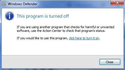 Windows_Defender_is_OFF.jpg